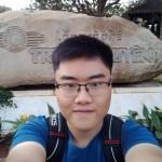 Phạm Minh Tuấn